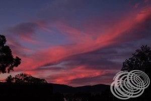 Rydges Horizons Deluxe Studio Sunset