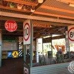 Broome to Point Samson - Darwin to Perth Roadtrip Day 7