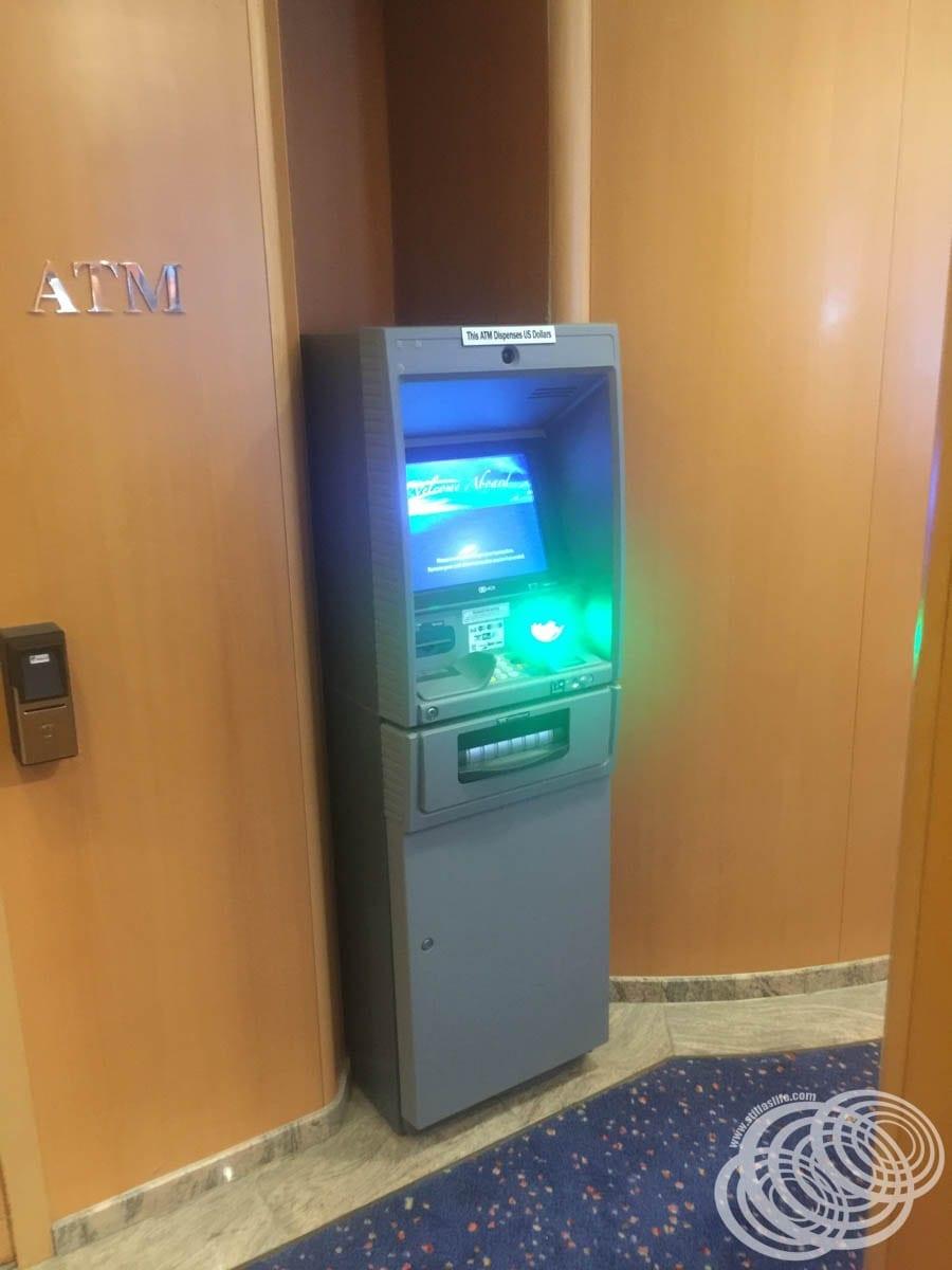 Quick cash loans in rustenburg photo 1