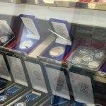Hutt River Province Medals