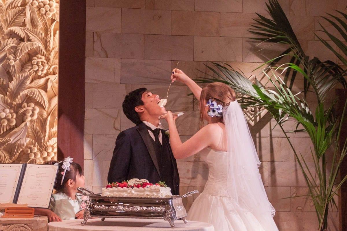 La boda de mi hermana