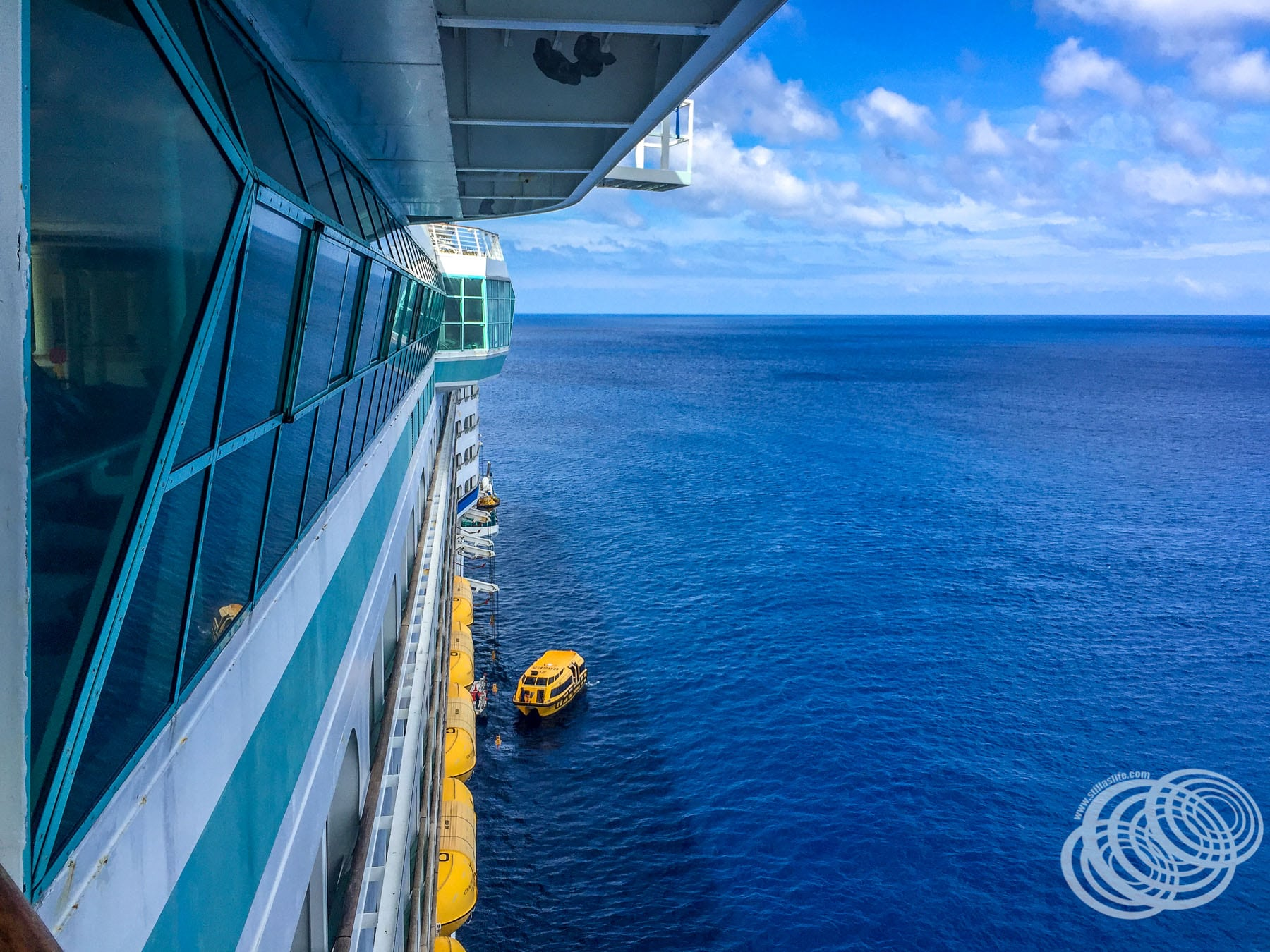 11 tips for first time cruisers that I wish I'd known before my