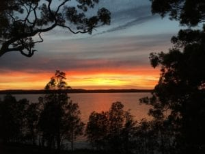 Where to stay in Morisset, Australia: My top 5 recommendations