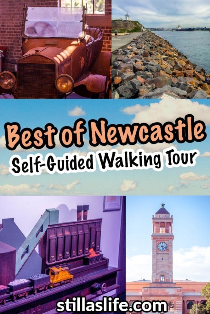 Best of Newcastle